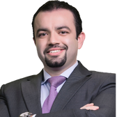 Hugo Armando Gomez Solis