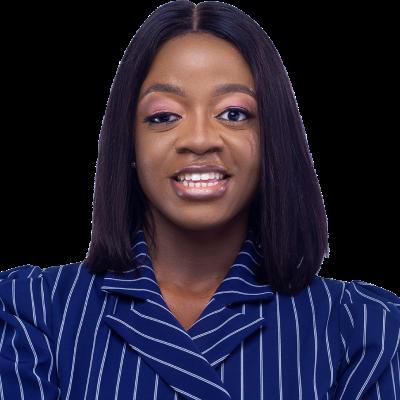Janet Ogunkoya