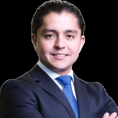Jose Itzamna Espitia Hernandez