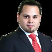 Juan Carlos Alderete Macal