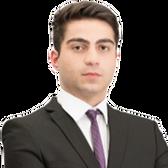 Kakhaber Samkurashvili