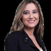 Katia Goya Ostos