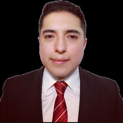 Luis Leopoldo Lopez Salinas