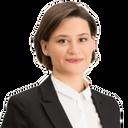 Mariam Chakhvashvili