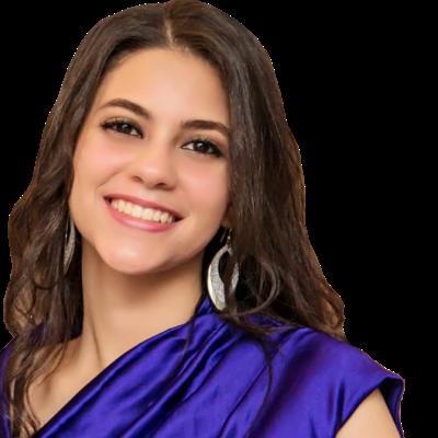 Merna Arafat