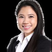 Natalie Ong Pei Fong