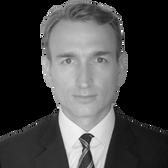 Nicolas Rabener