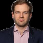 Nikita Blokhin