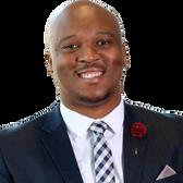 Sifiso Mkhonza