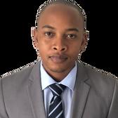 Takudzwa Ndawona