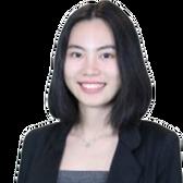 Tan Jie Hui
