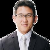 Timothy Ang