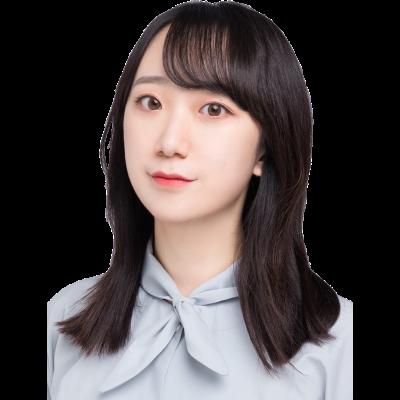 Yangni Liu