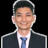 Yeap Jun Rong